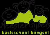 Basisschool Meester Gijbels